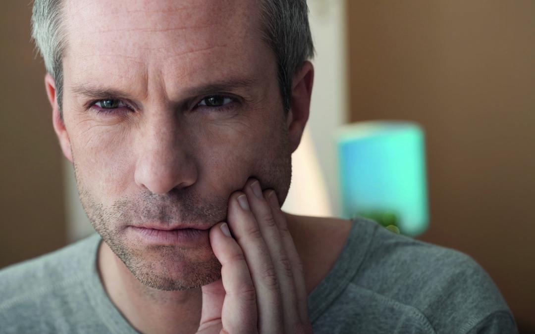 Was tun beim Zahnnotfall unterwegs?
