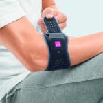 Schmerzender Ellenbogen: Dieses Gerät lindert Ihre Schmerzen