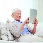 Mit dieser App ist der Alltag für Diabetiker von nun an erleichtert