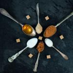 Zuckeralternativen gehören in eine gesunde Ernährung.