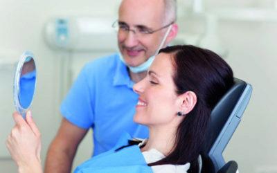 Hohe Zahnarztrechnungen adé